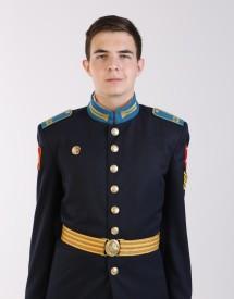 Мальцев Владислав